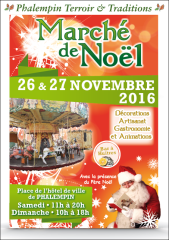 AFFICHE MDN 2016.png