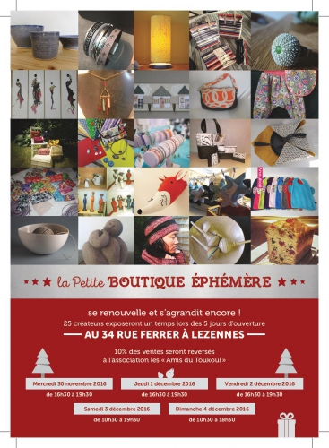Flyer-boutique-ephemere-impression (2)-page-001.jpg