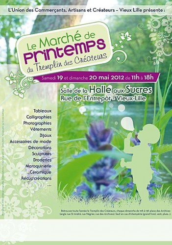 tremplin printemps.jpg