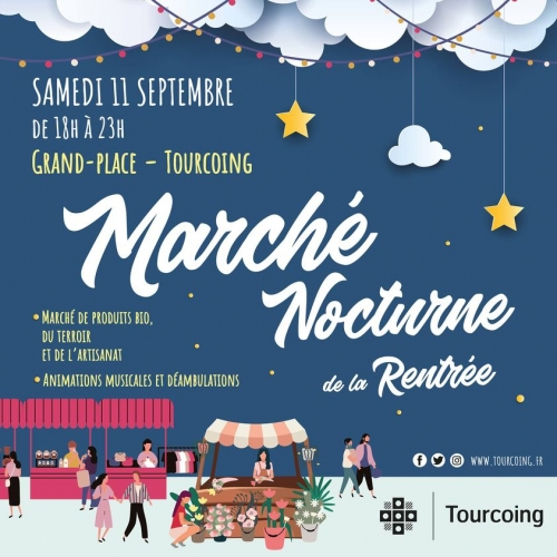 marché nocturne tourcoing.jpg