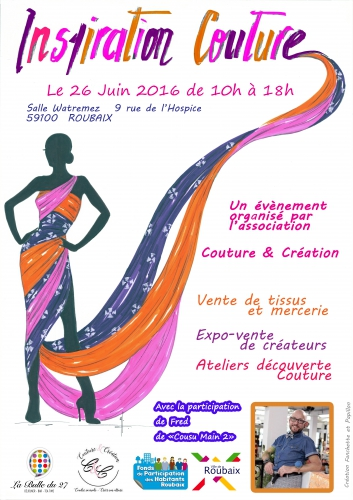 Affiche 2016 inspiration couture definitif .jpg